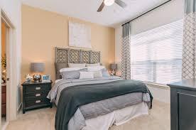 Arium Apartments Murfreesboro Tn by 1 Bedroom Apartments In Murfreesboro Tn 50 Images Home