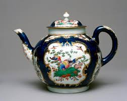 rivals spies and the quest for white gold rienzi u0027s porcelain