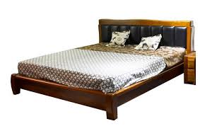 bedroom charming double bed frame buy bed frame wooden double