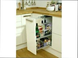 cuisine rangement coulissant cuisine rangement coulissant meuble bas 200 rangement coulissant
