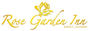 Family Garden Inn Rose Garden Inn Historic Boutique Hotel Near Uc Berkeley