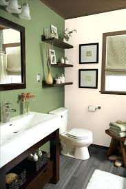 lime green bathroom ideas brown and green bathroom ideas image result for decorations for