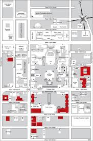 morningside heights map