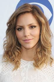 6 new hair colors to try this summer summer hair hair cuts and