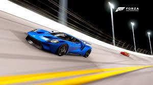 forza motorsport 6 wallpapers forza motorsport 6 review illgaming