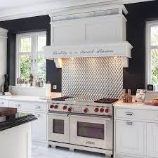 kitchen decorating art deco kitchen cabinet handles art deco