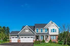 My New Home by New Homes For Sale At Marion Estates In Clinton Pa Within The