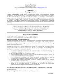 Verizon Resume Event Manager Resume Berathen Com