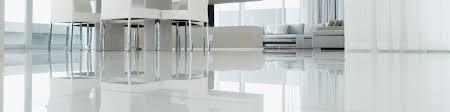 floor tiles deco dew floor tiles
