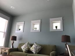 can cabinets be same color as walls should i paint my ceiling and walls the same color