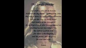 the lords prayer choir of st vladimir u0027s seminary youtube