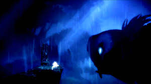Ori And The Blind Forest Ori And The Blind Forest Get Ur Daily Fix