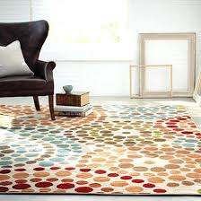home decorators collection sale home decorators collection sale s home decorators collection rug