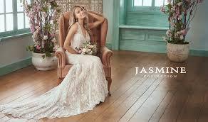 wedding dress hire brisbane bridal designer wedding dresses