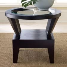 Glass End Tables For Living Room 36 Best Glass End Tables Images On Pinterest Product Design