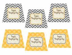 mini mayflower nut cup thanksgiving place cards thanksgiving