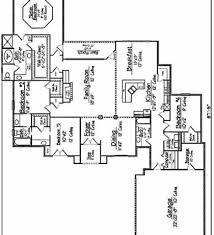 kitchen floor plans islands kitchen floor plans with an island kitchen floor plan design