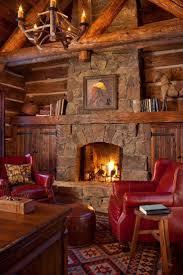 188 best dream study spot the cabin images on pinterest log