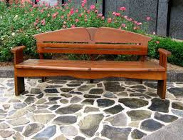 Best Patio Furniture Material - what are the best furniture materials for outdoor living