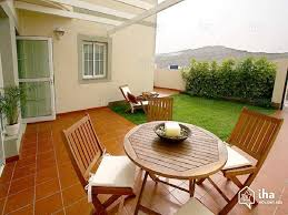 puerto rico rentals for your holidays with iha direct