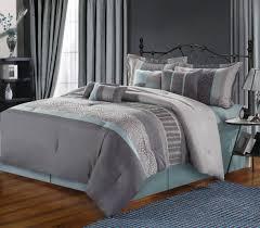 bedroom white gold and grey bedroom color scheme bedroom color