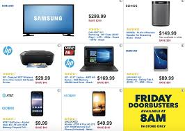 best buy black friday deals on phones check out this year u0027s black friday deals from oems and retailers