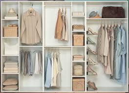 Ikea Cabinets Bedroom by Ikea Bedroom Storage Cabinets U003e Pierpointsprings Com