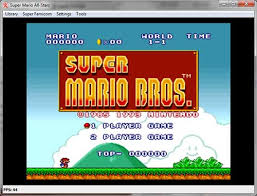 best android gba emulator best gba emulators for pc android