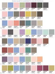 the new pantone color of the year