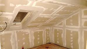 types of ceilings different types of ceilings groin vault ceiling in dining room types