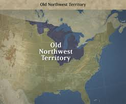 North Western United States Map by What Part Of The Us Should You Live In Playbuzz