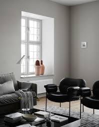 the main scandinavian interior trends of 2016 makeahome nl