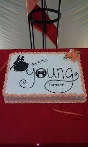 wedding cakes paisley cakes blackfoot idaho