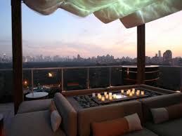 Bedroom Apartment Terrace Design Apartment Balcony Designs Photos - Apartment terrace design