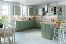 house kitchen interior design pictures 10 interior shops in dublin will kit your house out houseandhome ie