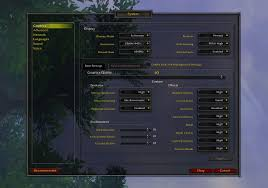 Gallery For Gt Best Computer Setup building the best pc for world of warcraft