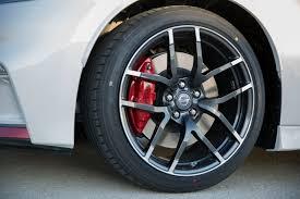 nissan 370z oil capacity 2015 nissan 370z nismo epautos libertarian car talk
