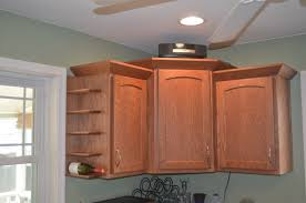 built in wine racks for kitchen cabinets kitchen decoration