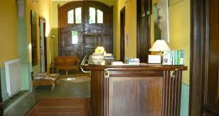 chambre d hote olonzac le voyageur immobile à olonzac 27297