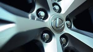 lexus nx tire pressure lexus nx luxury crossover lexus europe