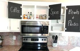 kitchen chalkboard wall ideas kitchen chalk wall ideas re program
