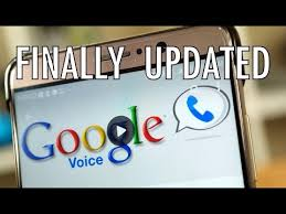 best voicemail app for android best voicemail apps for android users androidjv best android