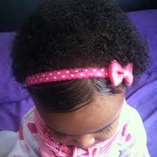 hairstyles for little girls with no edges best 25 black baby hairstyles ideas on pinterest black baby