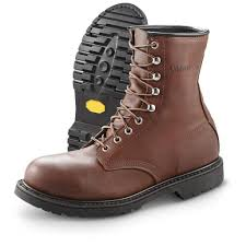 Most Comfortable Mens Boots Best Comfortable Work Boots Cr Boot