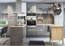 cuisine de gratuit ikea cuisine mac avec ikea 3d mac comment installer cuisine d ikea