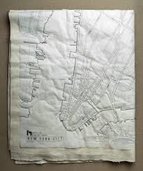 san francisco map quilt diy map quilt patterns from haptic lab purl soho