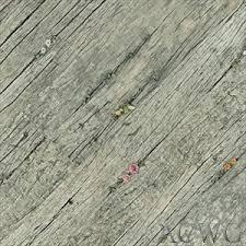 buy vintage floral plank earthwerks vinyl floors read reviews