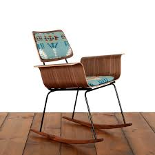 Modern Rocking Chair Png Roxy Rocker Onefortythree