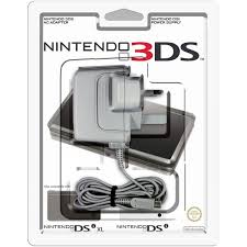 new 3ds xl black friday