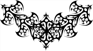 rose vine tattoo designs for men ivy tattoos rose tattoo for men